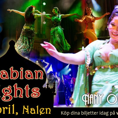 arabiannights2Nany