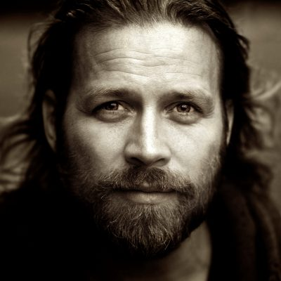 peter-nordberg-www