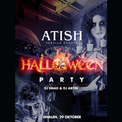 atish-halloween