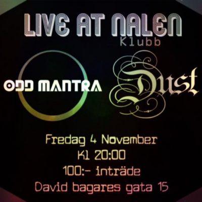 odd-mantra-dust