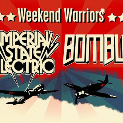 weekendwarriors-nalenweb