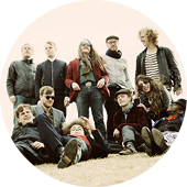 MusicIsTheWeapon-NB-Cirkel